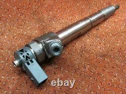 04L130277AD Injecteur 1,6 Tdi VW Golf 7 Tiguan II Touran II Original