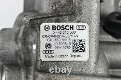 04L130755E Original Audi VW Seat Skoda 1.6 2.0 Tdi Hockdruckpumpe'Injection