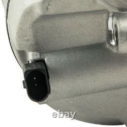 1k0820808fx climat Compresseur Pour Audi a3 8p Seat Leon 1p VW CADDY 3 GOLF 5