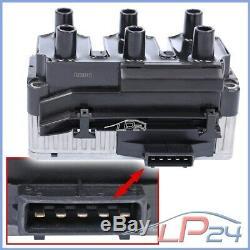 1x NGK BOBINE D'ALLUMAGE VW CORRADO 2.9 VR6 GOLF 3 1H PASSAT 35I 2.8 2.9 VR6