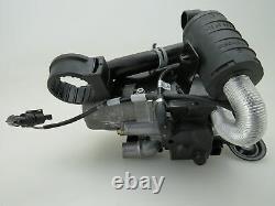 5Q0898008G Original Chauffage Essence VW Golf 7 Passat 3G B8 Touran