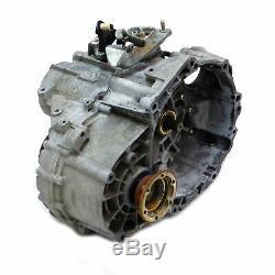 6-vitesses Équipement Kns Kxx Boite de Vitesse VW Passat 3c B6 Golf 5 Audi A3 8P