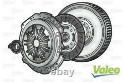 835035 Kit Embrayage VALEO