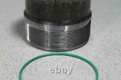 Accumulateur de Pression Mémoire Mécatronique Joint DQ200 0AM 7 DSG Automatique
