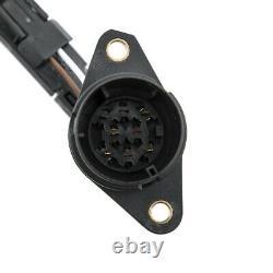 Arbre à came 1,9/2,0 TDI pour VW Golf Jetta III Passat Transporter V 038109101AH