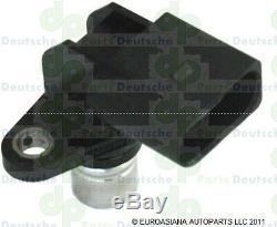 Audi A8 Tt Quattro VW Golf Jetta Passat Cam Arbre Position Capteur 06A905161A