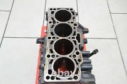 Bloc Moteur 1.9TDI 115PS Fanny Atj Ajm Audi A4 Siège VW Golf Passat 038103101N
