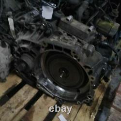 Boite De Vitesse Dsg Automatique Audi A3 Golf 5 Touran Passat 2.0 Tdi 140 Ch