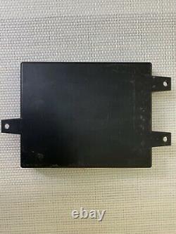 Boîtier BLUETOOTH Interface Module 5K0035730D Vw Golf 6 Passat Audi A3 Seat Leon