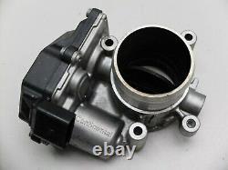 Boitier Papillon Dadmission 03L128063K A2C53369978 VW Audi Seat Skoda