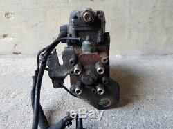 Bosch Pompe D'Injection Audi A4 Golf Passat 1.9 Tdi 0460404969 028130115a AFN