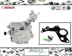 Bosch sous pression pompe pompe à vide avec joint Audi Seat Skoda VW 1,4 1,9 TDI