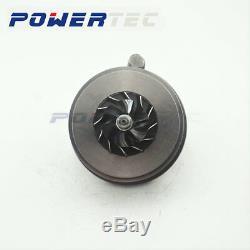 CHRA turbo cartouche for VW Caddy Golf Jetta Passat Touran 1.9 TDI 54399700022