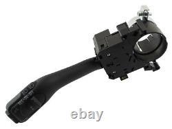 COMMANDE COMMODO PHARE Régulateur pour VW BORA GOLF IV PASSAT B5 SHARAN