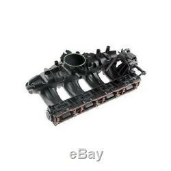 Collecteur echappement a/capteur Audi A3 TT SUDAUTO 06J133201BD 06J133201BAL