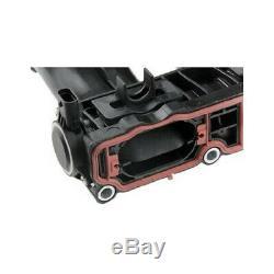 Collecteur echappement a/capteur Audi Seat Skoda Vw SUDAUTO 06J133201BD