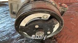Compresseur Clim Audi / VW / Seat / Skoda 5N0 820 803 / R 134 / 005023019B4