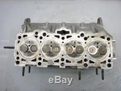 Culasse 038103373C 1,9 TDI AJM Audi VW A4 B5 A6 C5 Bora Golf Passat