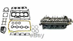 Culasse + Kit VW Golf Passat 1.8 T BKV BLZ AVC MN AGU 058103373D