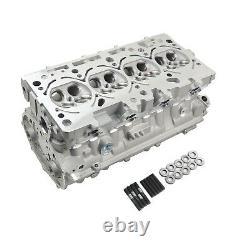 Culasse pour Audi A3 A4 TT Seat Skoda VW Golf V VI Passat Jetta EOS 06F103063PX