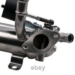 EGR Refroidisseur Gas échappement rapatriement 03g131512G for VW Audi Seat Skoda