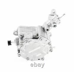 Essence & Pompe à Vide Bosch 038145209Q 038145209N VW Audi Ford Seat Skoda