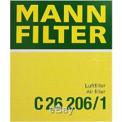 Filtre Set Kit +5W30 Huile Moteur pour Audi A4 avant 8D5 B5 VW Passat Modèle 3B5