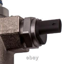 High Pressure Fuel Pump 03C127026E For VW Audi Skoda Seat 1.2 TSI 1.4 TSI NEW