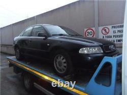 INJECTEUR Audi A4 Berlina (B5)(1994-) 1.9 TDI 1,9 Ltr. 81 kW TDI AVG 02813