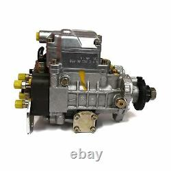 Injection Original Bosch 0460404977 038130107D VW 1.9 Tdi Golf Passat Bora