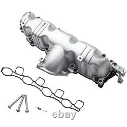 Intake manifold for Audi A3 A4 A6 Q5 VW Golf Passat Skoda Seat 2.0L 03L129711E