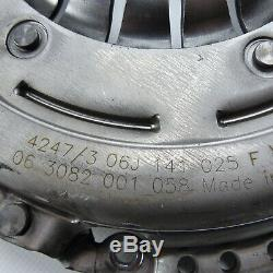 Kit D'em Brayage 06J141015J VW Scirocco Golf 5 6 Gti Passat B7 Audi A3 8P 2,0T