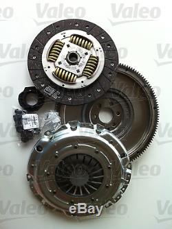 Kit D'em Brayage Valeo 835035