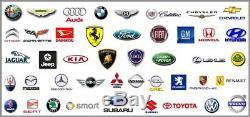 Kit Embrayage VW Golf 5 V 6 Plus Touran Jetta 3 Passat Caddy EOS Audi A3 2.0 Tdi