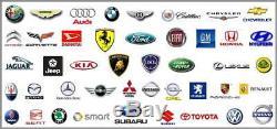 Kit Embrayage Volant D'Inertie Bimasse Audi A3 VW Golf 5 6 Caddy Touran Altea
