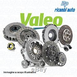 Kit embrayage + Volant d'inertie VALEO KFS317 VW GOLF Mk III PASSAT AUDI A3