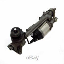 Mécanisme de Direction Assistée 3C1423051J VW Passat 3C B6 Golf 5 Audi A3 8P