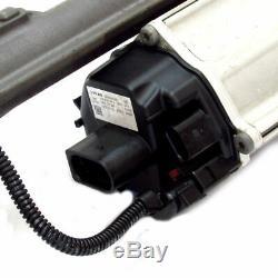 Mécanisme de Direction Assistée Audi A3 8P VW Golf 5 V 6 Touran 1T1 Passat 3C