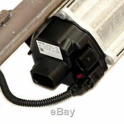 Mécanisme de Direction Assistée Électrique VW Golf 6 Passat B6 B7 Audi A3 8P