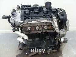 Moteur 2.0 tfsi 200cv. Audi A3 TT / vw GOLF PASSAT / SEAT / SCODA 140000km