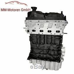 Moteur Caw Cawb Maintenance Réparer Audi A3 VW Golf 5 Passat Skoda 2.0 TFSI