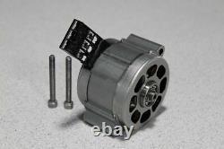 Moteur Pour Pompe Hydraulique Mécatronique DQ200 0AM 7 Rayon DSG Automatique VAG