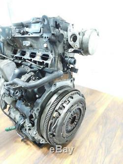 Moteur VW Golf 6 Touran Passat 3c Audi A3 8p 2,0 TFSI 147kw Tdc 105 Tkm