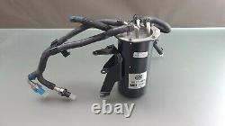 Original VW Audi Seat Skoda Filtre pour Carburant Filtre Carburant Diesel