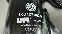 Original VW Audi Seat Skoda Filtres à Carburant Diesel 3C0127400D 1K0127399CN
