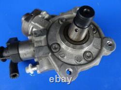 Pompe D'Injection 0445010507 Audi VW Seat Skoda 2.0 Tdi Cff Cffa Cffb 03L130755