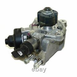 Pompe Haute Pression 03L130755D 2,0TDI VW Golf 6 VI Passat B7 Touran 1T3 Rsh 2C