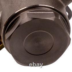 Pompe à Carburant Haute Pression Essence Pour Audi Vw Seat Skoda 1.2 1.4 Tsi