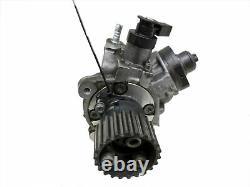 Pompe à injection Pompe à haute pression pour VW Passat CC 357 08-12 03L130755