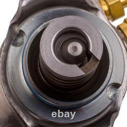 Pompe haute pression Pour VW Golf Jetta Passat Touran Audi A3 1.4 TSI FUEL PUMP